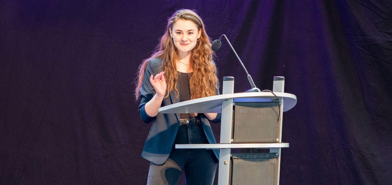 Friederike Schier